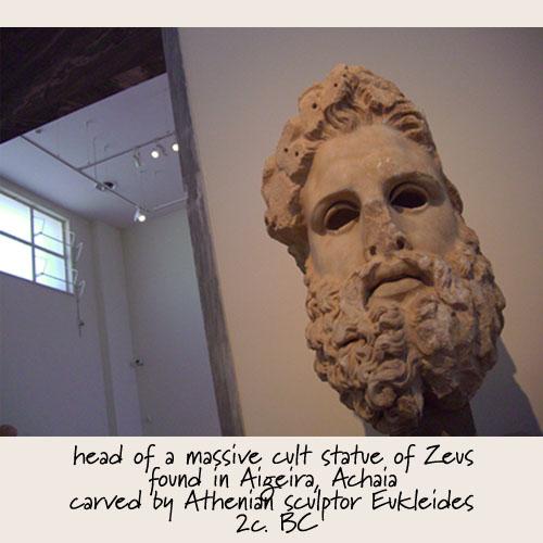 Athens21