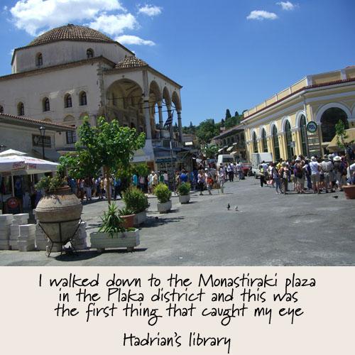Athens32