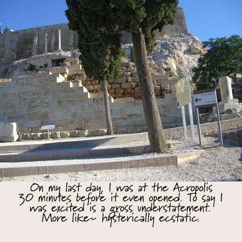 Athens43