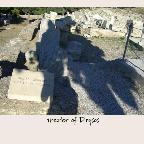 Athens44