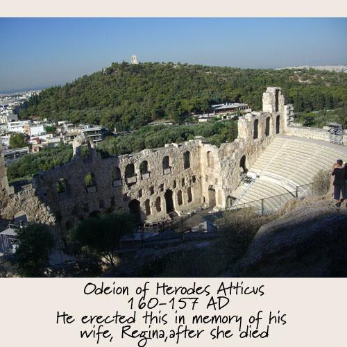 Athens48
