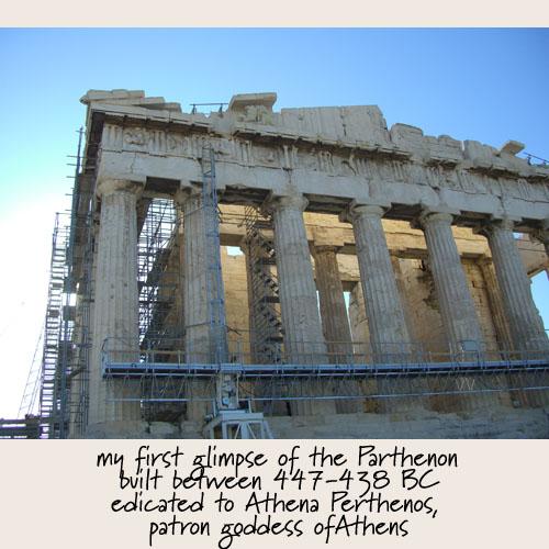 Athens50