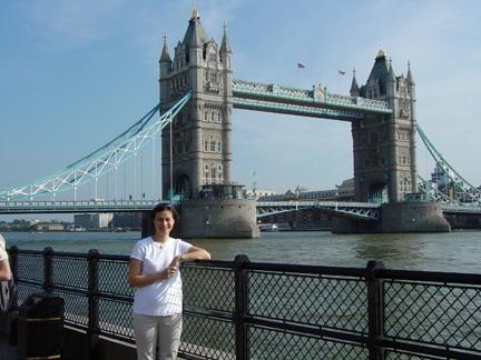 11_tower_bridge