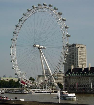 2the_london_eye