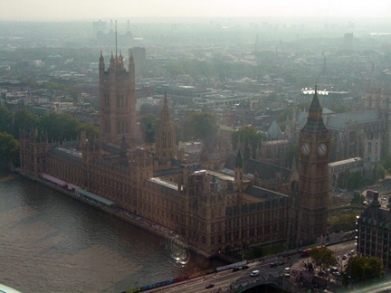 4parliament_and_big_ben_seen_from_the_ey