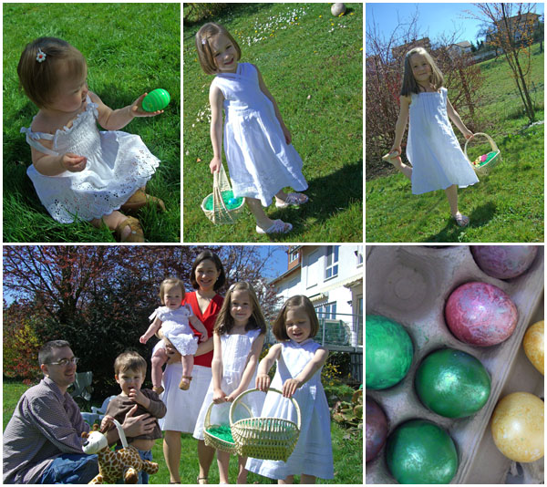 Easter07