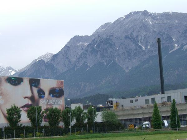 Garmisch02