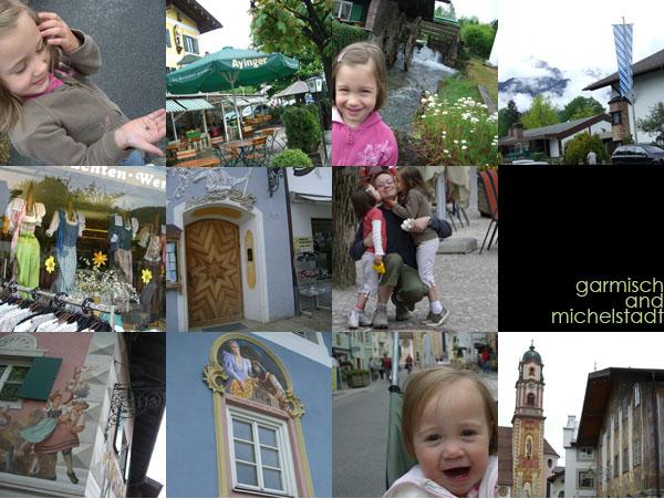 Garmisch09