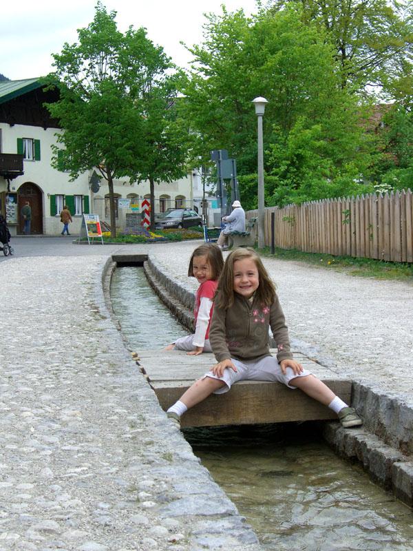 Garmisch10