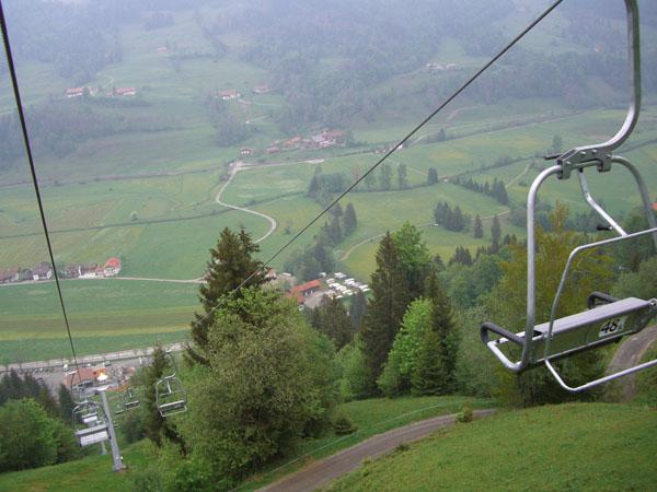 Garmisch15