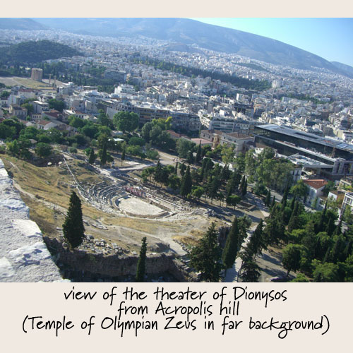 Athens52