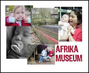 Afrikamuseum_2