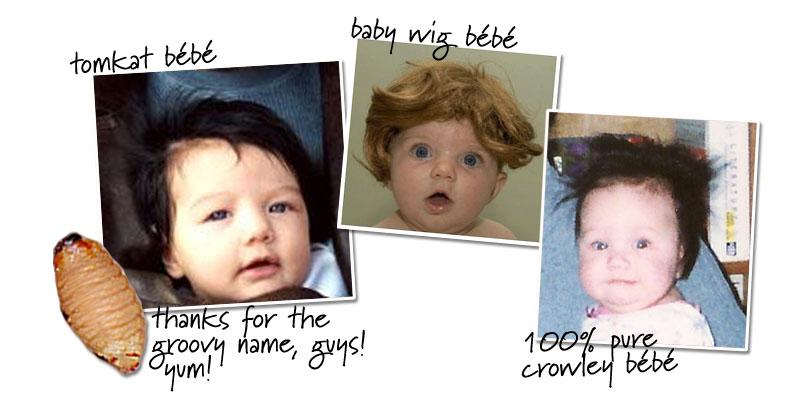 Babyrugs