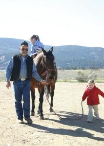 Horses1_1