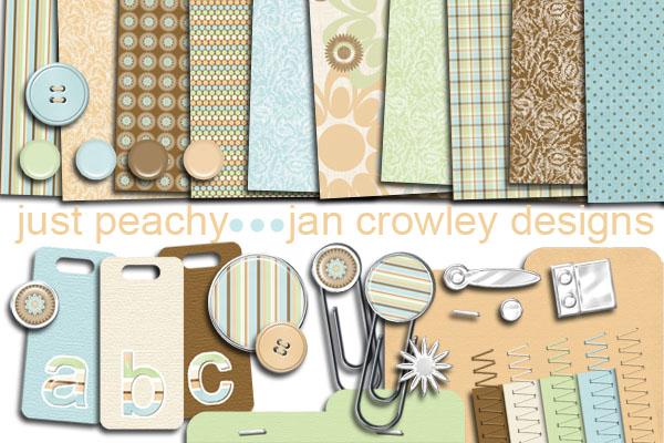 Jcrowleyjustpeachypreview_1