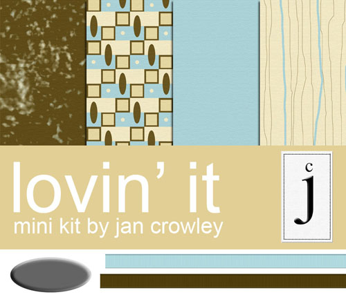 Jcrowleylovinitpreview