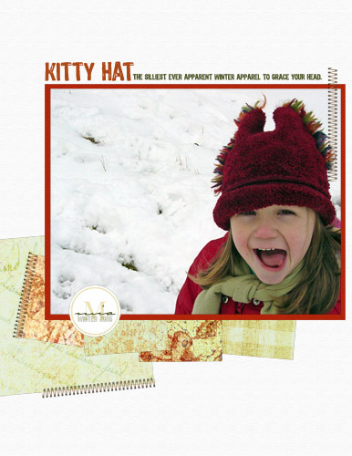Mkitty_hat