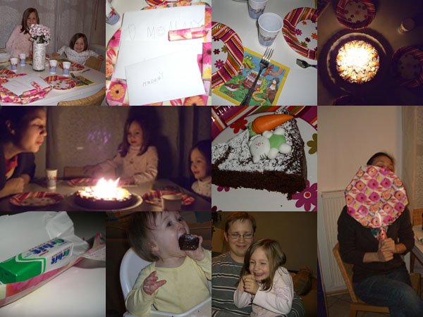 Mybdayparty_1