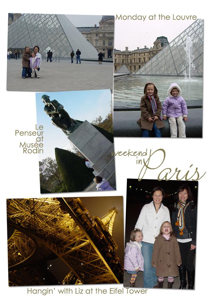 Parisii