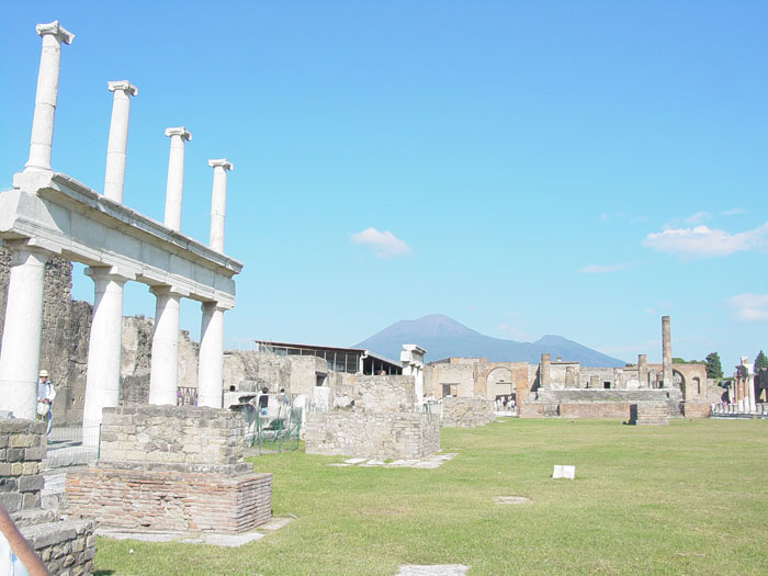 Pompeii02_1