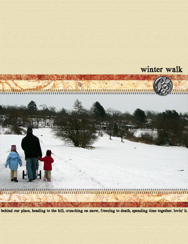 Winter_walk