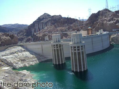 Vegas_trip13