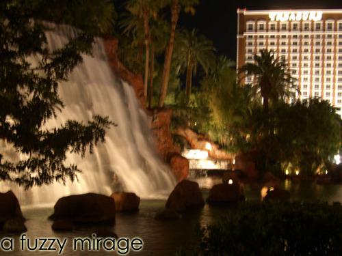 Vegas_trip28